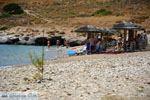 GriechenlandWeb.de Delfini Beach Kini | Syros | Griechenland foto 15 - Foto GriechenlandWeb.de