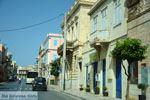 Ermoupolis | Syros | Griekenland foto 15 - Foto van De Griekse Gids
