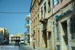 Ermoupolis | Syros | Griekenland foto 18 - Foto van De Griekse Gids