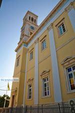 GriechenlandWeb Agios Nikolaos Ermoupolis | Syros | Griechenland foto 26 - Foto GriechenlandWeb.de