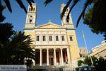 GriechenlandWeb.de Agios Nikolaos Ermoupolis | Syros | Griechenland foto 28 - Foto GriechenlandWeb.de