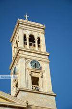 Agios Nikolaos Ermoupolis | Syros | Griekenland foto 29 - Foto van De Griekse Gids