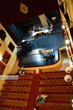 Theater Apollon Ermoupolis | Syros | Griekenland foto 37 - Foto van De Griekse Gids