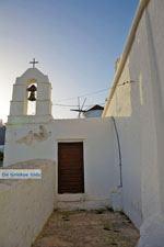 Ermoupolis   Syros   Griekenland foto 66 - Foto van De Griekse Gids