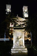 Agios Nikolaos kerk Ermoupolis | Syros | Griekenland foto 81 - Foto van De Griekse Gids