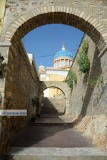 GriechenlandWeb.de Wijk Vaporia Ermoupolis | Syros | Griechenland foto 90 - Foto GriechenlandWeb.de