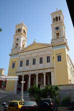 Agios Nikolaos Ermoupolis | Syros | Griekenland foto 97 - Foto van De Griekse Gids