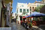 Ermoupolis | Syros | Griekenland foto 111 - Foto van De Griekse Gids