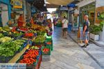 GriechenlandWeb Martkt Ermoupolis | Syros | Griechenland foto 113 - Foto GriechenlandWeb.de