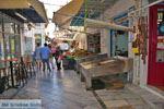 Martkt Ermoupolis | Syros | Griekenland foto 114 - Foto van De Griekse Gids