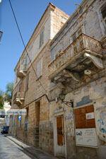 Ermoupolis | Syros | Griekenland foto 117 - Foto van De Griekse Gids