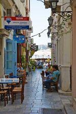 Ermoupolis | Syros | Griekenland foto 134 - Foto van De Griekse Gids