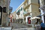 Ermoupolis | Syros | Griekenland foto 138 - Foto van De Griekse Gids