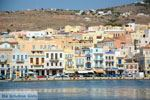Ermoupolis   Syros   Griekenland foto 143 - Foto van De Griekse Gids