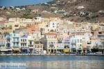 Ermoupolis | Syros | Griekenland foto 144 - Foto van De Griekse Gids