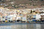 Ermoupolis | Syros | Griekenland foto 145 - Foto van De Griekse Gids