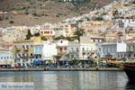 Ermoupolis | Syros | Griekenland foto 146 - Foto van De Griekse Gids