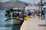 Ermoupolis | Syros | Griekenland foto 151 - Foto van De Griekse Gids