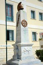 GriechenlandWeb Ermoupolis | Syros | Griechenland foto 160 - Foto GriechenlandWeb.de