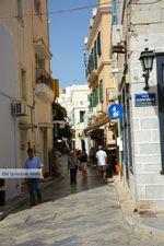 Miaoulisplein Ermoupolis | Syros | Griekenland foto 164 - Foto van De Griekse Gids