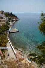 Vaporia Ermoupolis | Syros | Griekenland foto 171 - Foto van De Griekse Gids