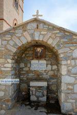 GriechenlandWeb Ermoupolis   Syros   Griechenland foto 177 - Foto GriechenlandWeb.de