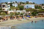 Strand Fabrika bij Vari | Syros | Griekenland foto 4 - Foto van De Griekse Gids