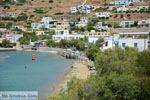 Finikas | Syros | Griekenland foto 3 - Foto van De Griekse Gids