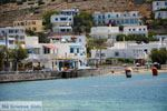 Finikas | Syros | Griekenland foto 12 - Foto van De Griekse Gids