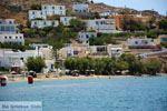 Finikas | Syros | Griekenland foto 13 - Foto van De Griekse Gids