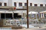 Finikas | Syros | Griekenland foto 14 - Foto van De Griekse Gids