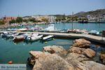 Finikas | Syros | Griekenland foto 18 - Foto van De Griekse Gids