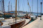 Finikas | Syros | Griekenland foto 20 - Foto van De Griekse Gids