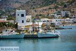 Finikas | Syros | Griekenland foto 21 - Foto van De Griekse Gids