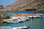 GriechenlandWeb.de Galissas | Syros | Griechenland foto 8 - Foto GriechenlandWeb.de