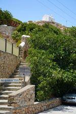 GriechenlandWeb.de Agia Pakou in Galissas | Syros | Griechenland foto 1 - Foto GriechenlandWeb.de