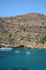 GriechenlandWeb.de Agia Pakou in Galissas | Syros | Griechenland foto 4 - Foto GriechenlandWeb.de