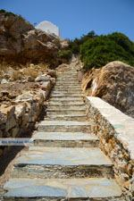 GriechenlandWeb.de Agia Pakou in Galissas | Syros | Griechenland foto 7 - Foto GriechenlandWeb.de