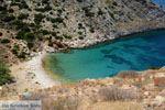 Nudistenstrand Armeos bij Galissas | Syros | Griekenalnd foto 1 - Foto van De Griekse Gids