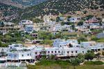Galissas | Syros | Griekenland foto 24 - Foto van De Griekse Gids