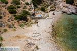 Nudistenstrand Armeos bij Galissas | Syros | Griekenalnd foto 4 - Foto van De Griekse Gids