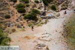 Nudistenstrand Armeos bij Galissas | Syros | Griekenalnd foto 6 - Foto van De Griekse Gids