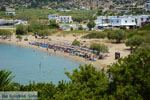Galissas | Syros | Griekenland foto 25 - Foto van De Griekse Gids