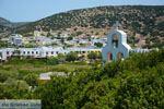 Galissas | Syros | Griekenland foto 26 - Foto van De Griekse Gids