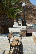 Galissas | Syros | Griekenland foto 28 - Foto van De Griekse Gids