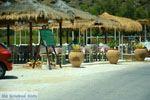 Galissas | Syros | Griekenland foto 30 - Foto van De Griekse Gids
