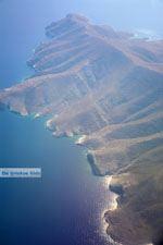 Eiland Giaros | Cycladen | Griiekenland foto 1 - Foto van De Griekse Gids