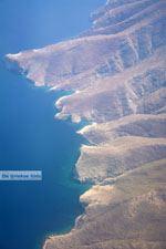 Eiland Giaros | Cycladen | Griiekenland foto 3 - Foto van De Griekse Gids