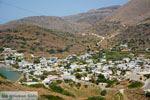 Kini | Syros | Griekenland foto 4 - Foto van De Griekse Gids