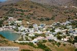 GriechenlandWeb.de Kini | Syros | Griechenland foto 5 - Foto GriechenlandWeb.de